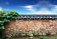 Link toGarden walls high definition pictures
