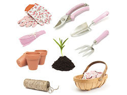 Gardening tools-hd pictures