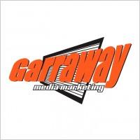 Link toGarraway media marketing 0 logo