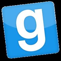 Link toGarrys mod .icns logo for os x