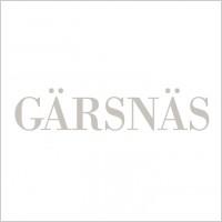 Link toGarsnas 0 logo