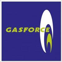 Link toGasforce 0 logo