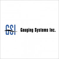 Link toGauging systems inc logo