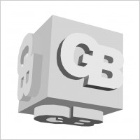 Link toGb publicidade logo