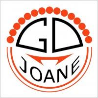 Link toGd joane logo