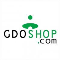 Link toGdoshopcom logo