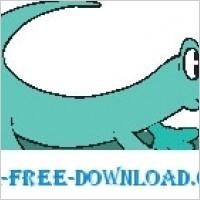 Link toGecko 1