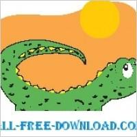 Link toGecko 2