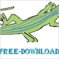 Link toGecko 3