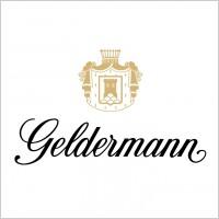 Link toGeldermann logo