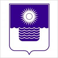 Gelendzhik logo