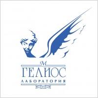 Link toGelios 1 logo