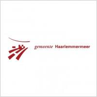 Link toGemeente haarlemmermeer logo