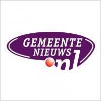 Link toGemeente nieuwsnl logo
