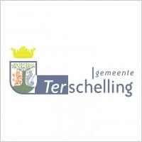 Link toGemeente terschelling logo