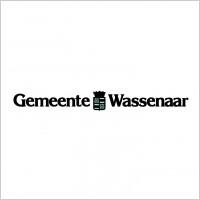 Link toGemeente wassenaar logo