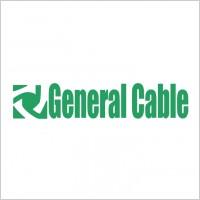 Link toGeneral cable 0 logo