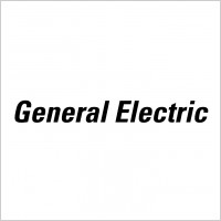 Link toGeneral electric 7 logo