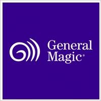 Link toGeneral magic logo