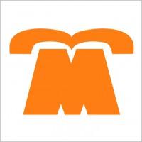 Link toGeneral networks logo