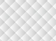 Link toGeometric pattern graphics vector free
