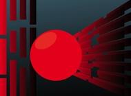 Link toGeometric vector graphics free