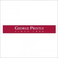 Link toGeorge pristly logo