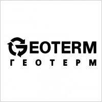 Link toGeoterm logo