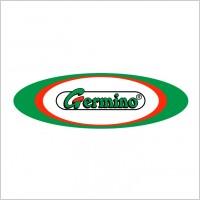 Link toGermino logo