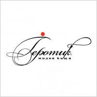Link toGerotic logo