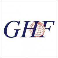 Link toGhf logo