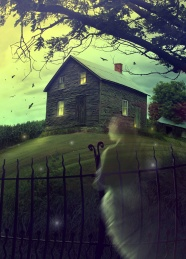 Link toGhost ghost house pictures hd download