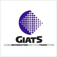 Link toGiats logo