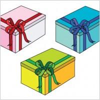 Link toGift boxes