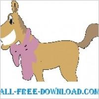 Link toGift horse