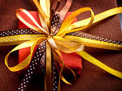 Link toGift ribbon 03-hd pictures