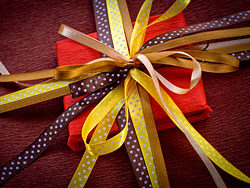 Link toGift ribbons 02-hd pictures