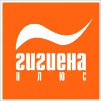Link toGigiena plus logo