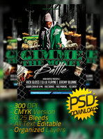 Link toGimme the money flyer
