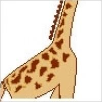 Link toGiraffe 06