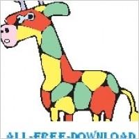 Link toGiraffe 08