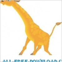 Link toGiraffe 12