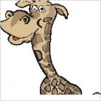 Link toGiraffe 16