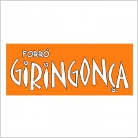 Link toGiringonca logo
