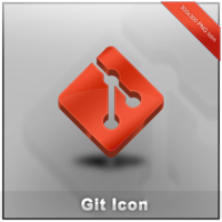 Link toGit icon