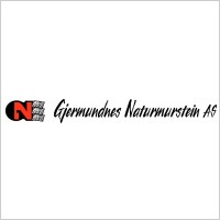 Link toGjermundnes naturstein as logo