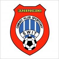 Link toGks swit krzeszowice logo