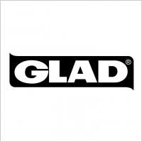 Link toGlad logo