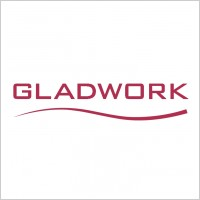 Link toGladwork logo
