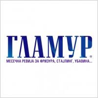 Link toGlamur logo